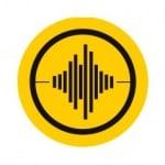 Logo da emissora Rádio Semeador