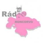Logo da emissora Rádio Torre de Moncorvo 95.9 FM