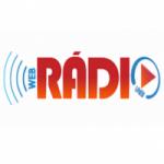 Logo da emissora Web Rádio Uneb