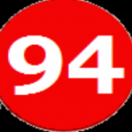 Logo da emissora Web Rádio Liderança