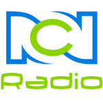 Logo da emissora Radio RCN 1050 AM