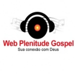 Logo da emissora Plenitude Gospel