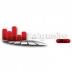 Logo da emissora Salgueiro Hits
