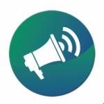 Logo da emissora Rádio SLT Net