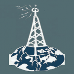 Logo da emissora WVPH 90.3 FM