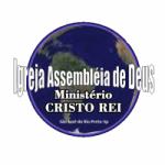 Logo da emissora Web Rádio Assembleia Cristo Rei