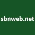 Logo da emissora SBN Web Net