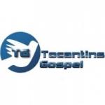 Logo da emissora Web Rádio Tocantins Gospel