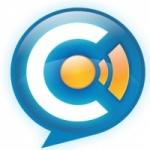 Logo da emissora Rádio BTS