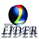 Logo da emissora Rádio Líder a Cabo