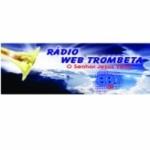 Logo da emissora Radio Trombeta