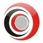 Logo da emissora Radio Sol 89.9 FM