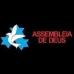 Logo da emissora AD Passo Chapecó