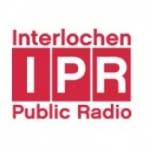 Logo da emissora WICA 88.7 FM