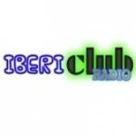 Logo da emissora IberiClub Rádio