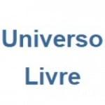 Logo da emissora Rádio Universo Livre