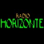 Logo da emissora Radio Horizonte