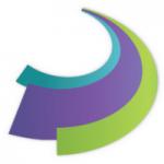 Logo da emissora Rádio Guarujá Hits