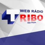 Logo da emissora Web Rádio Tribo