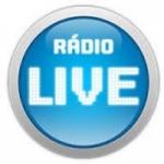 Logo da emissora Rádio Livre Brasil