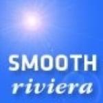 Logo da emissora Smooth Riviera Web Radio