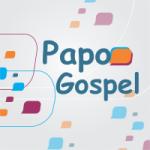 Logo da emissora Rádio Papo Gospel