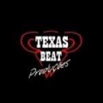 Logo da emissora Texas Beat