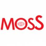 Logo da emissora Rádio MosS Mídia