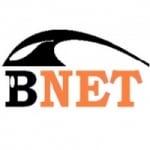 Logo da emissora Bnet Infor Web Rádio