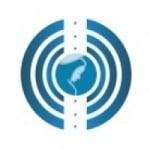 Logo da emissora Web Rádio Imaculada