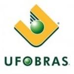Logo da emissora Rádio UfoBras