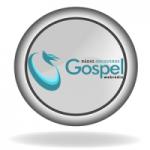 Logo da emissora Rádio Arcoverde Gospel