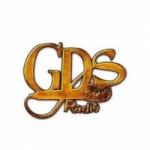 Logo da emissora Radio GDS Web