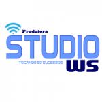 Logo da emissora Radio Ws Fm