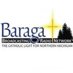Logo da emissora WTCK 90.9 FM Baraga