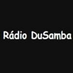 Logo da emissora Rádio DuSAMBA