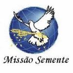 Logo da emissora Semente Records