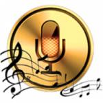 Logo da emissora Rádio Mensagem