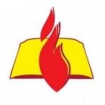 Logo da emissora Mininistério Providência de Deus
