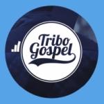 Logo da emissora Radio Tribo Gospel
