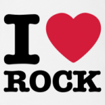 Logo da emissora Devotos do Rock