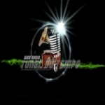 Logo da emissora Web Rádio Túnel do Tempo