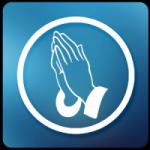 Logo da emissora Devocionais Nova Vida