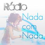 Logo da emissora Rádio Nada com Nada