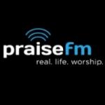 Logo da emissora Radio KBHZ 91.9 FM