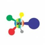 Logo da emissora Web Rádio Diário da Estrada