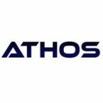 Logo da emissora Athos Web Rádio