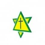 Logo da emissora Rádio NECI