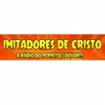Logo da emissora Imitadores de Cristo
