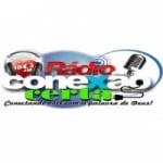 Logo da emissora Rádio Conexão Certa